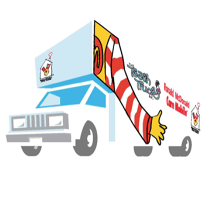 Tooth Truck Coming to Clever