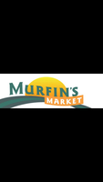 PARENTS AS TEACHERS NIGHT AT MURFIN's THIS THURSDAY!  2-16