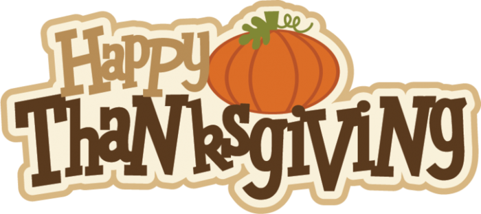 Happy-Thanksgiving-Clip-Art.png